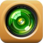 Kiwi Camera  icon download
