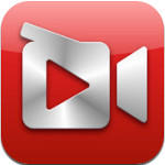 Klip Video Sharing for iOS icon download