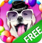 KoolrPix Studio Lite for iPad icon download
