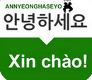 Korean Vietnamese Dict cho iPhone