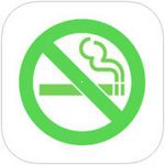 Kwit 2  icon download