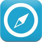 Laban browser cho iPhone icon download