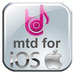Từ điển Lạc việt cho iPhone icon download