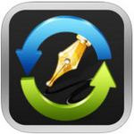Language Converter HD  icon download