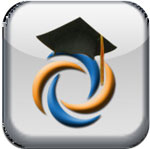 Larion exam pro for student  icon download
