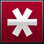 LastPass For iOS icon download