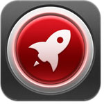 Launch Center  icon download