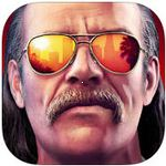 LAWLESS for iOS