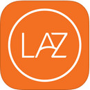 Lazada cho iPhone icon download