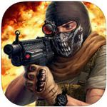 League of War 3D Strategy Game
