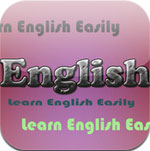 Learn English Easily  icon download