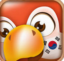 Learn Korea Phrases & Words cho iPhone