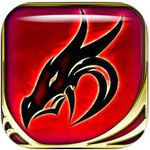 Legend of the Cryptids for iOS