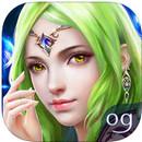Legend Online  icon download