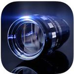 LensFlare  icon download