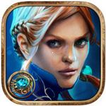 Lightbringers: Saviors of Raia for iOS
