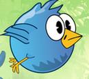 Line Birds cho iPhone