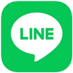 Line for iOS icon download