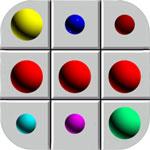 Lines 98 cho iOS