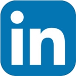 LinkedIn for iOS icon download