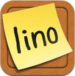 lino for iOS
