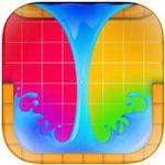 LiquidSketch icon download
