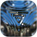 LiquiPad cho iPhone