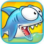 Little Fins  icon download