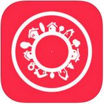 Living Planet– Tiny Planet Videos and Photos