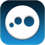 LogMeIn  icon download