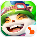 LOL Arena cho iPhone icon download