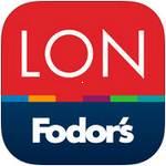 London Fodor