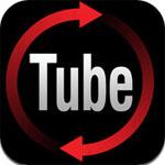 LoopTube HD for iPad