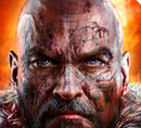 Lords of the Fallen cho iPhone