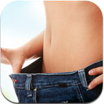 Lose Weight Not Lose Mind  icon download