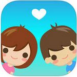 LoveByte for iOS icon download