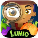 Lumio Farm Factor icon download