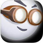 Lums HD  icon download
