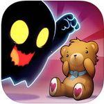 Luna Bears  icon download