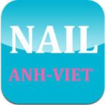 Luyện thi Nail Test Anh Việt