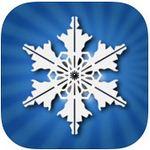 Magic Snow  icon download