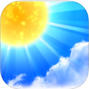 Magical Weather cho iPhone icon download