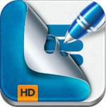 MagicalPad for iPad icon download