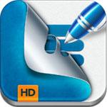 MagicalPad for iPad