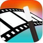 Magisto Video Editor & Maker for iOS icon download