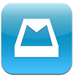 Mailbox for iOS