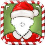 Make Me Santa  icon download