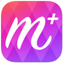 MakeupPlus cho iPhone icon download