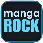 Manga Rock for iOS