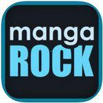 Manga Rock for iOS